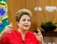 El bossa nova mas amargo del Brasil