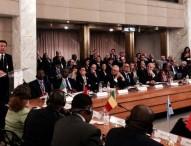 Le prospettive di cooperazione Africa-Italia