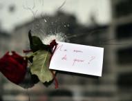 14 Luglio di terrore a Nizza. La Francia ancora nel chaos