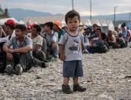 Migranti, rifugiati, tutti abbiamo diritto alla vita!