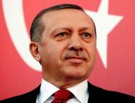 Erdogan e il fallito golpe. Meno Ataturk, più Solimano