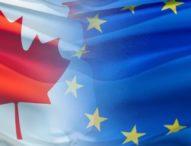 CETA: tra dubbi, benefici e rischio di attuazione