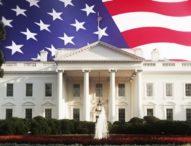 Donald J. Trump, um presidente sem legitimidade popular?
