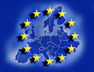L'Europa nel 2017: a braccio con scenari euroscettici