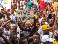 Uma intervenção de persuasão para impor a paz na RDC?