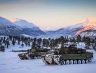 Il ritorno della guerra fredda: attori e scenari