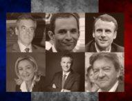 Elezioni presidenziali in Francia. Quando Parigi prende freddo l'Europa starnutisce