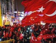 Olanda e Turchia: tensione alle stelle!