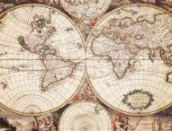 La geopolitica della scienza
