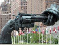 A corrida ao riarmamento difuso: segurança ou ameaça à estabilidade?