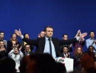 Pourquoi Emmanuel Macron l'emportera d'ici deux mois