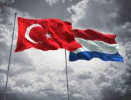 Holanda e Turquia: crise diplomática eminente