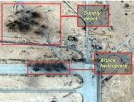 Síria, o complicado teatro do jogo de interesses geo-estratégicos