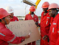 China's engagement in Africa – a win-win cooperation?