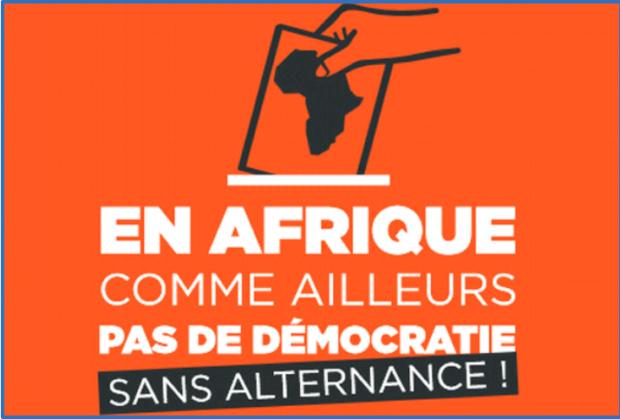 Le Kabilisme: une autre forme d'innovation démocratique en Afrique