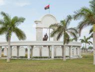 Um olhar histórico aos partidos políticos concorrentes às eleições angolanas