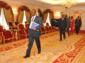 Election législative au Congo-Brazzaville: quelles stratégies pour l'Opposition authentique?