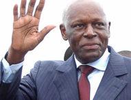 L'Angola al voto senza Jose Eduardo dos Santos