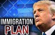 How can the new bill on legal immigration hurt the u.s. economy?