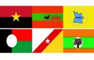 L'aspettativa e il realismo dei partiti angolani nel post elezione