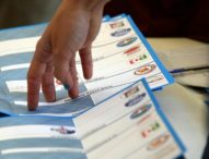 Rosatellum bis, as novidades  da nova lei eleitoral italiana