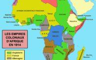 Le Pool: une région meurtrie au Congo-Brazzaville