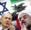 Israele, Teheran e la Sindrome di Accerchiamento: comprendere il Medioriente post-Daesh